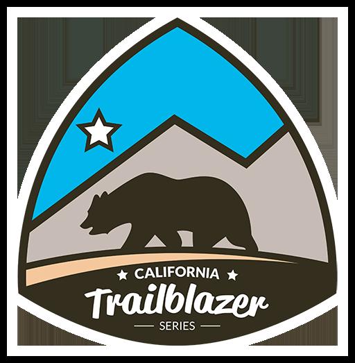 California Trailblazer Series Presented by Shift3 Technologies